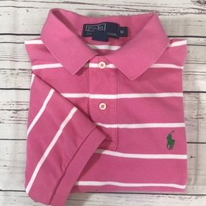 Men's Polo Ralph Lauren polo size Medium